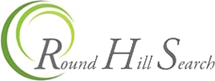 Round Hill Search