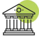 rhs-attorneys-icon