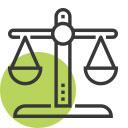 paralegals icon